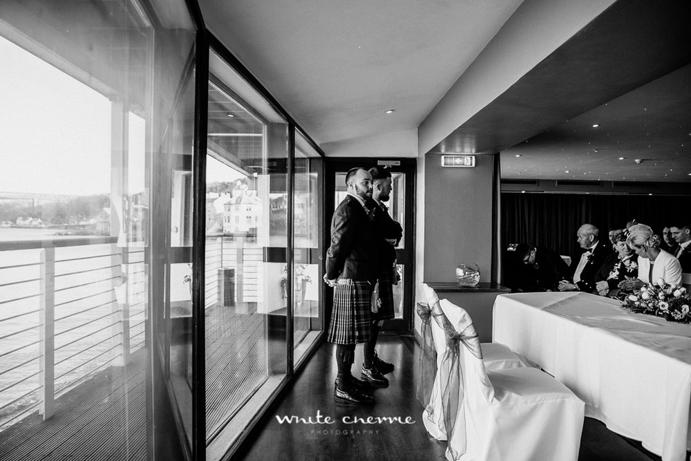 White Cherrie - Lauren & Matthew @ Orocco Pier-39.jpg
