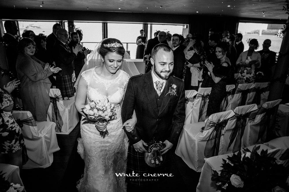 White Cherrie - Lauren & Matthew @ Orocco Pier-46.jpg