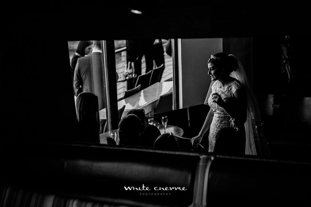 White Cherrie - Lauren & Matthew @ Orocco Pier-49.jpg