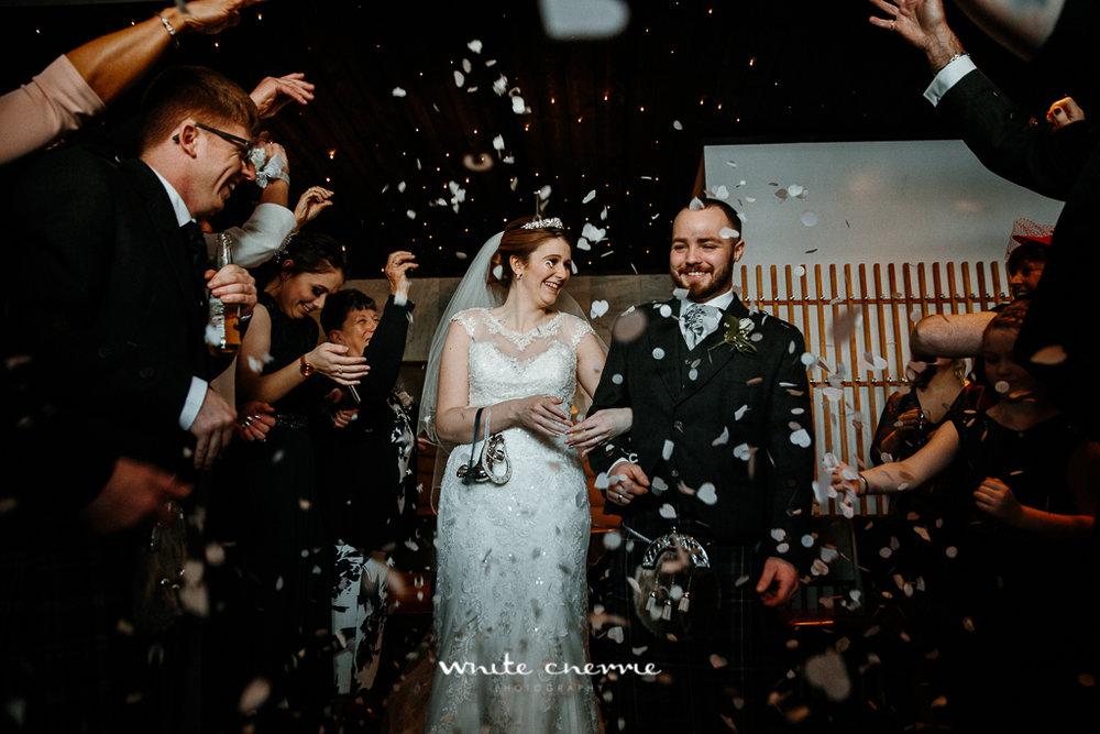 White Cherrie - Lauren & Matthew @ Orocco Pier-48.jpg