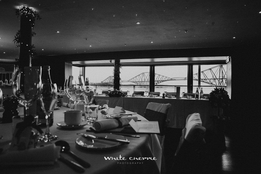 White Cherrie - Lauren & Matthew @ Orocco Pier-57.jpg