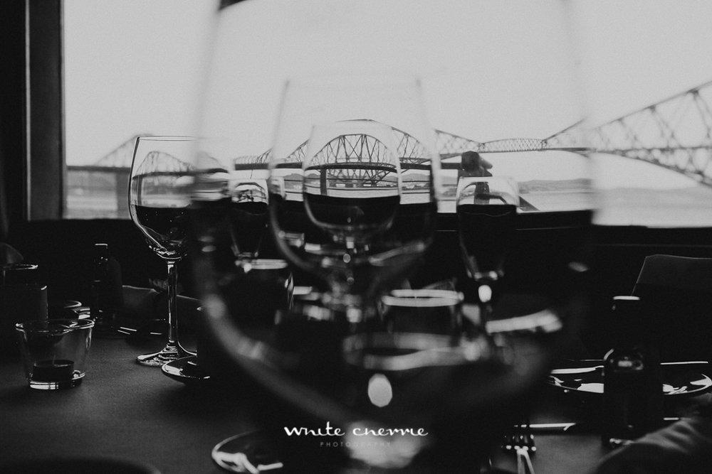 White Cherrie - Lauren & Matthew @ Orocco Pier-58.jpg
