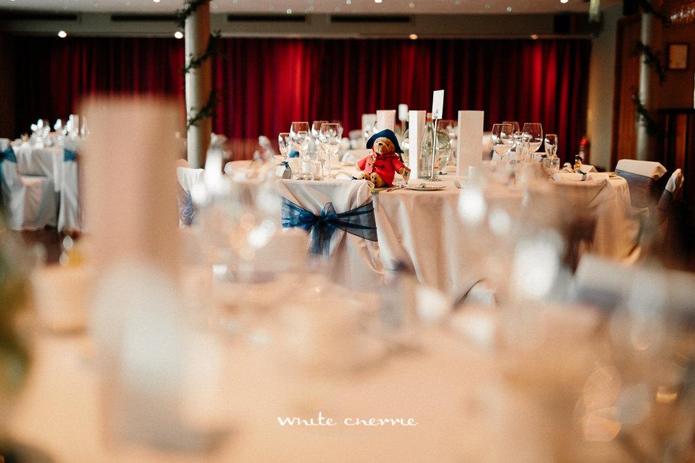 White Cherrie - Lauren & Matthew @ Orocco Pier-59.jpg
