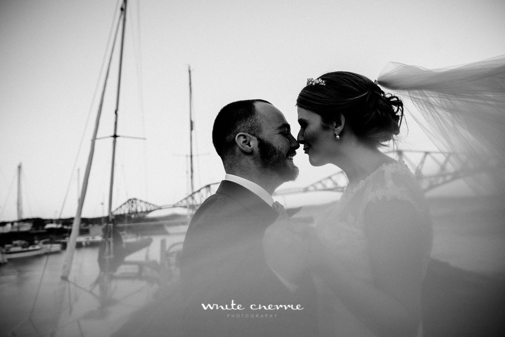 White Cherrie - Lauren & Matthew @ Orocco Pier-63.jpg