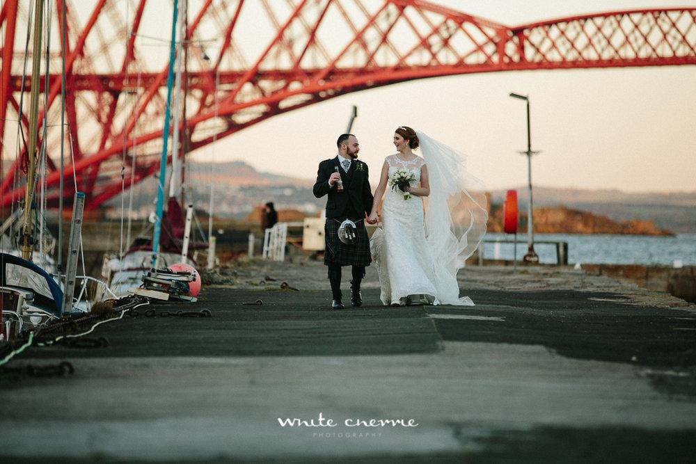 White Cherrie - Lauren & Matthew @ Orocco Pier-62.jpg