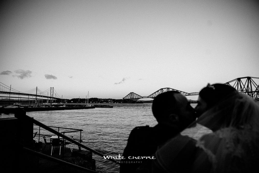 White Cherrie - Lauren & Matthew @ Orocco Pier-67.jpg