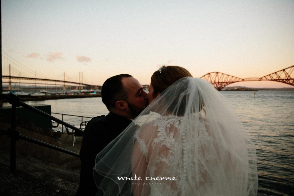 White Cherrie - Lauren & Matthew @ Orocco Pier-68.jpg