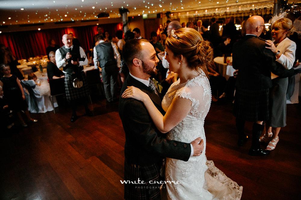 White Cherrie - Lauren & Matthew @ Orocco Pier-73.jpg