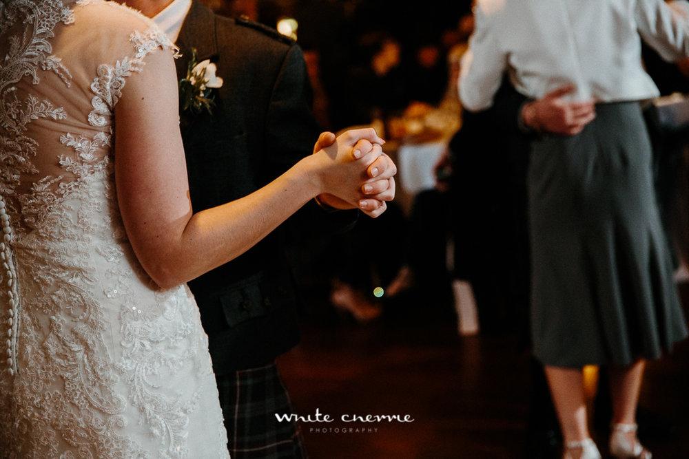 White Cherrie - Lauren & Matthew @ Orocco Pier-74.jpg