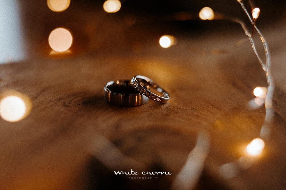 White Cherrie - Dean &  Rebecca - Kinkell Byre-4.jpg