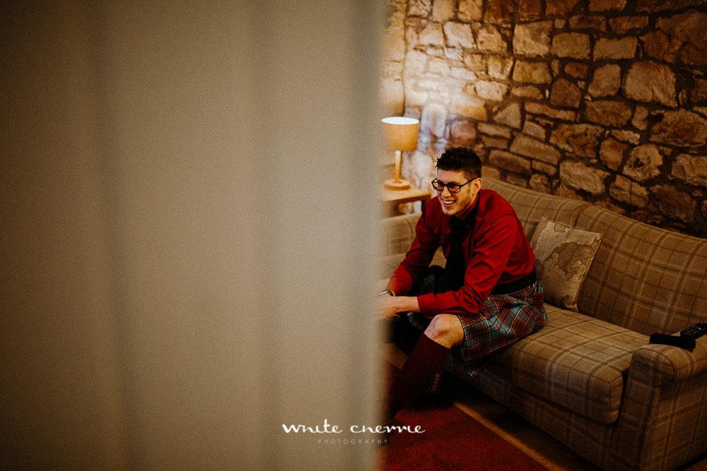 White Cherrie - Dean &  Rebecca - Kinkell Byre-7.jpg