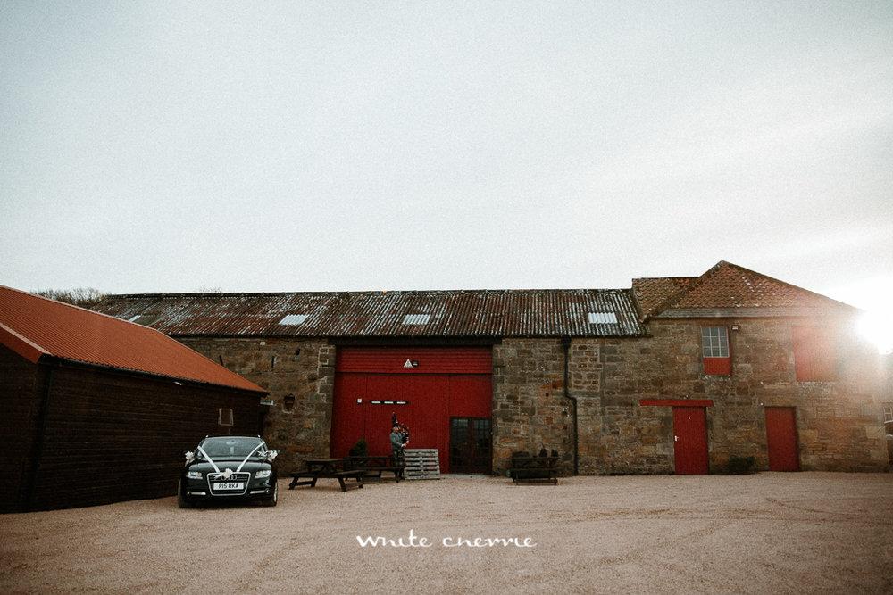 White Cherrie - Dean &  Rebecca - Kinkell Byre-15.jpg