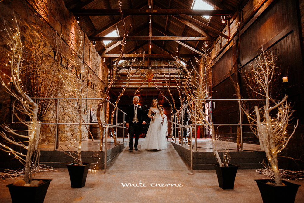 White Cherrie - Dean &  Rebecca - Kinkell Byre-16.jpg