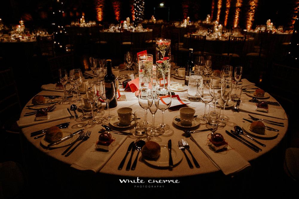 White Cherrie - Dean &  Rebecca - Kinkell Byre-26.jpg