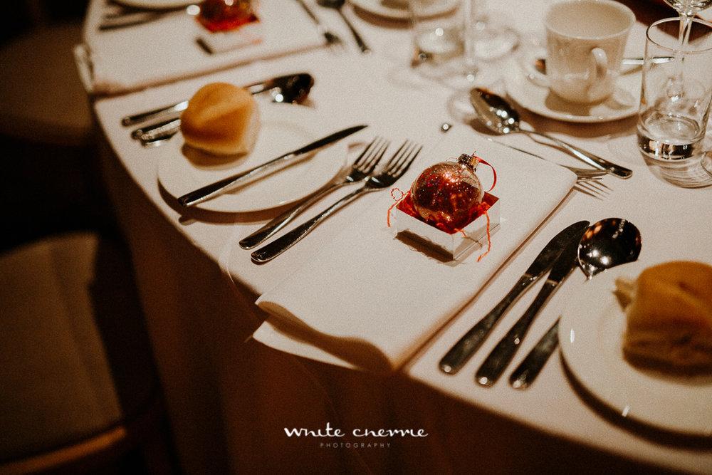 White Cherrie - Dean &  Rebecca - Kinkell Byre-27.jpg