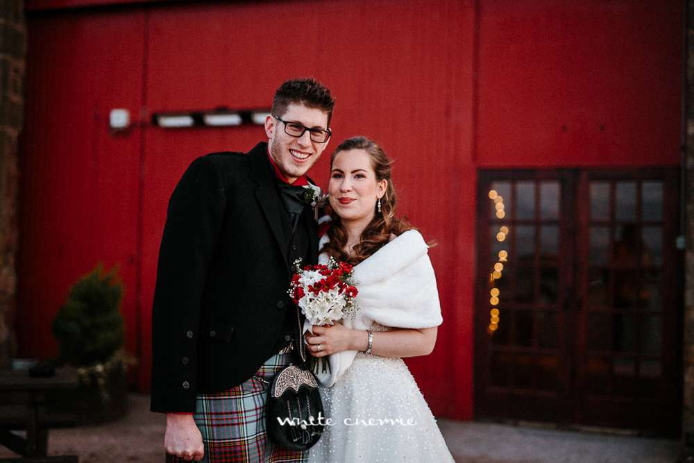 White Cherrie - Dean &  Rebecca - Kinkell Byre-28.jpg