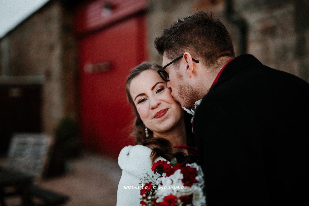 White Cherrie - Dean &  Rebecca - Kinkell Byre-32.jpg