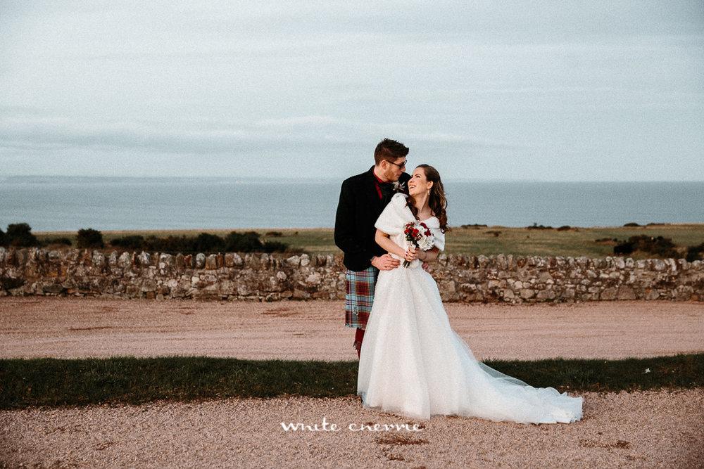 White Cherrie - Dean &  Rebecca - Kinkell Byre-33.jpg
