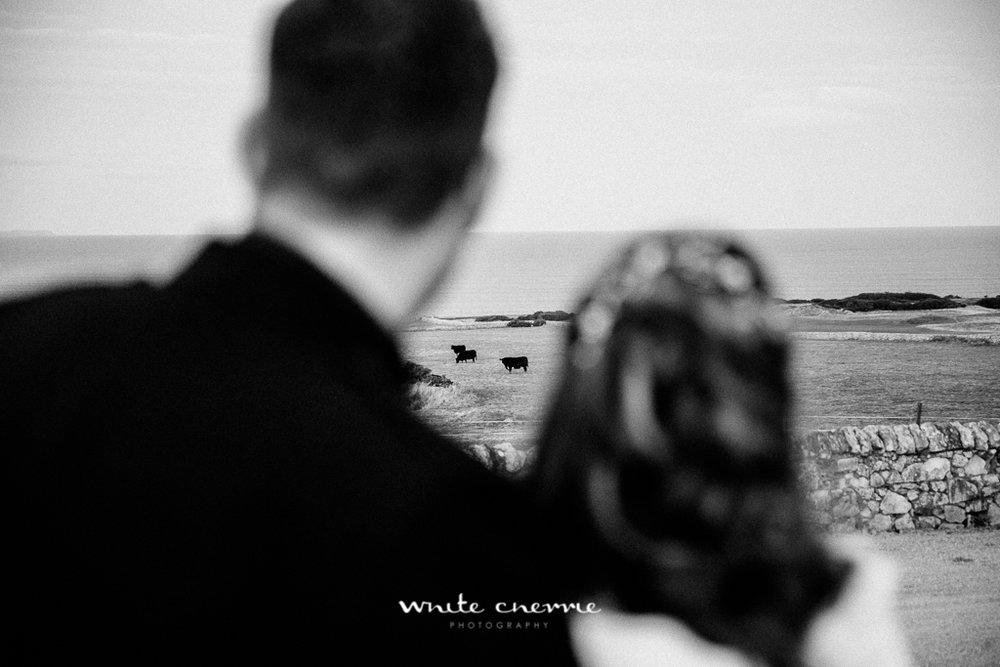 White Cherrie - Dean &  Rebecca - Kinkell Byre-34.jpg
