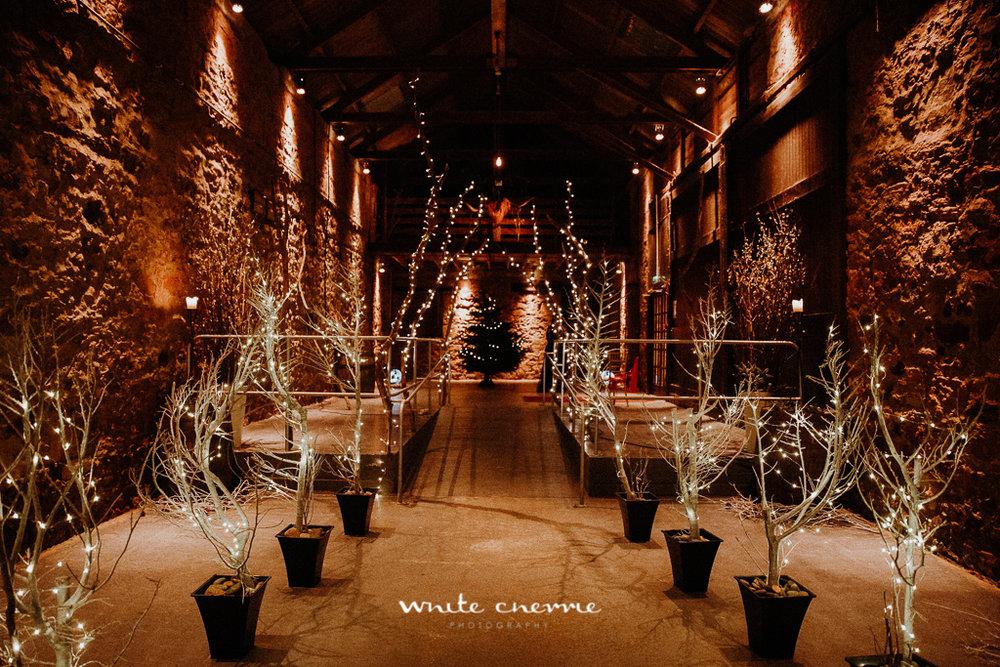 White Cherrie - Dean &  Rebecca - Kinkell Byre-42.jpg