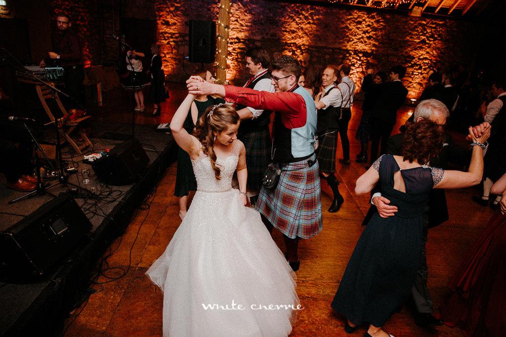 White Cherrie - Dean &  Rebecca - Kinkell Byre-49.jpg