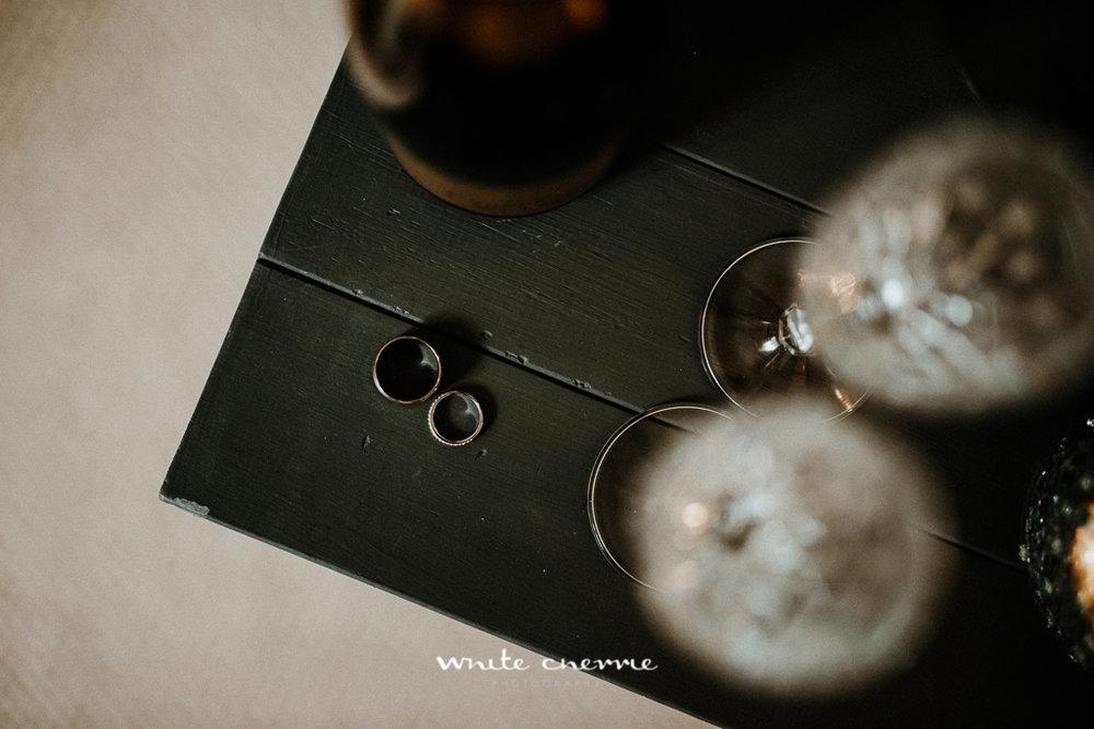 White Cherrie - Carli & Jamie - Previews-6.jpg