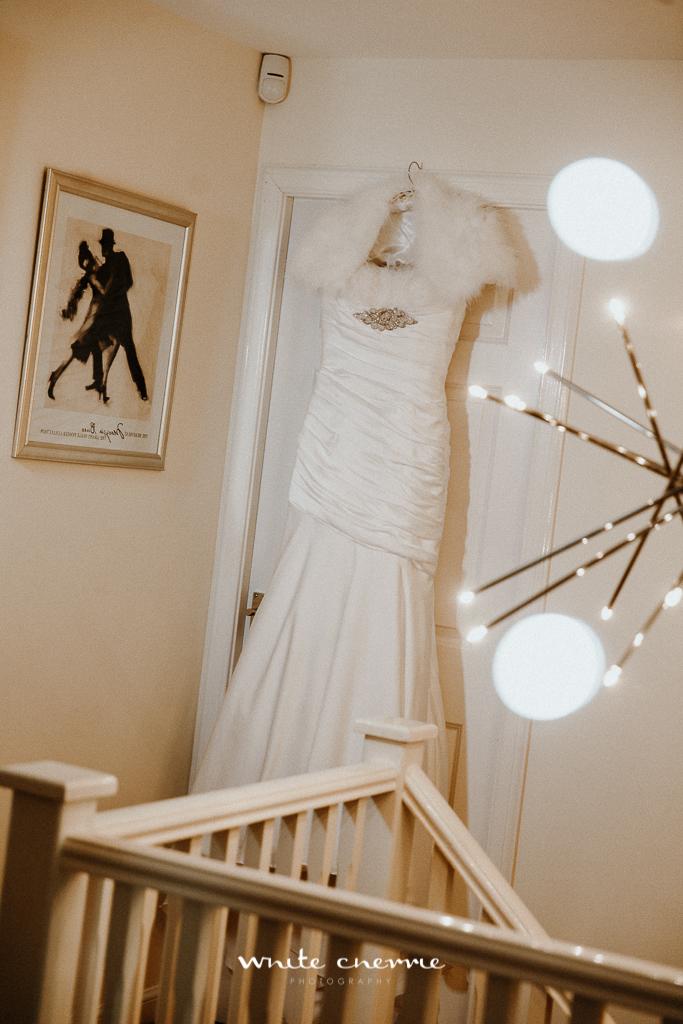 White Cherrie - Carli & Jamie - Previews-9.jpg