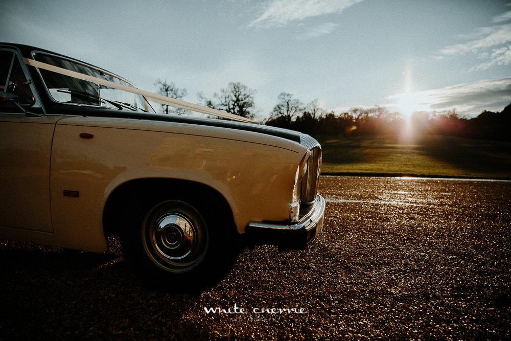 White Cherrie - Carli & Jamie - Previews-23.jpg