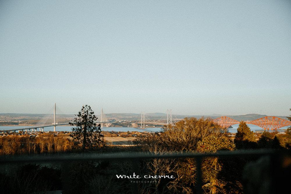 White Cherrie - Carli & Jamie - Previews-32.jpg