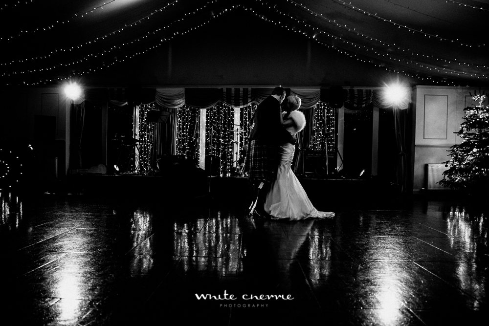 White Cherrie - Carli & Jamie - Previews-41.jpg