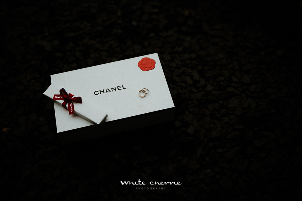 White Cherrie - Hannah & Scott previews-2.jpg