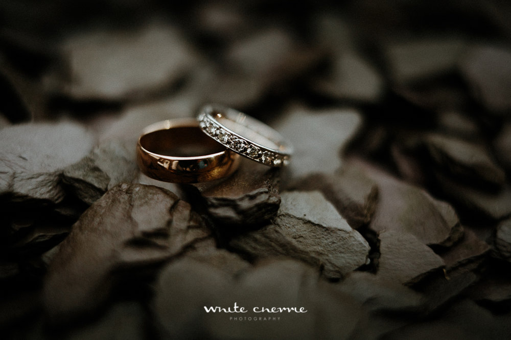 White Cherrie - Hannah & Scott previews-3.jpg