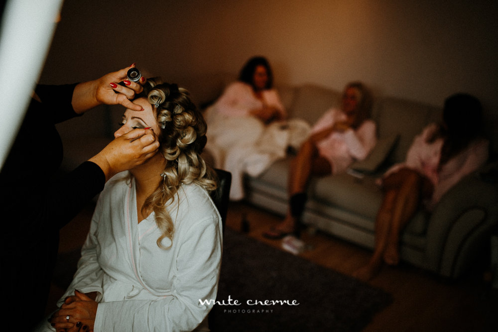 White Cherrie - Hannah & Scott previews-8.jpg