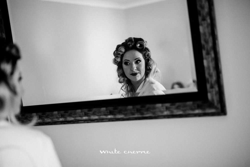 White Cherrie - Hannah & Scott previews-12.jpg