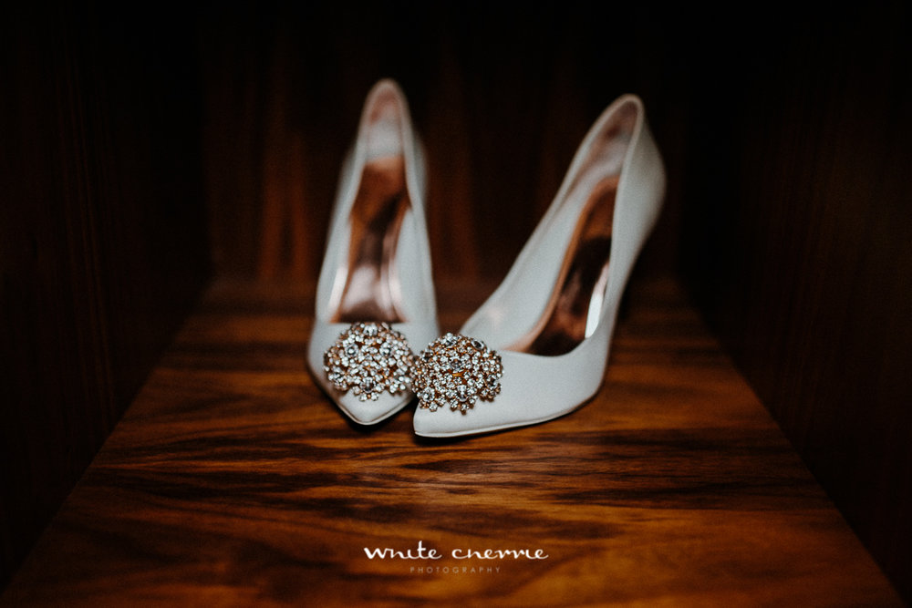 White Cherrie - Hannah & Scott previews-26.jpg