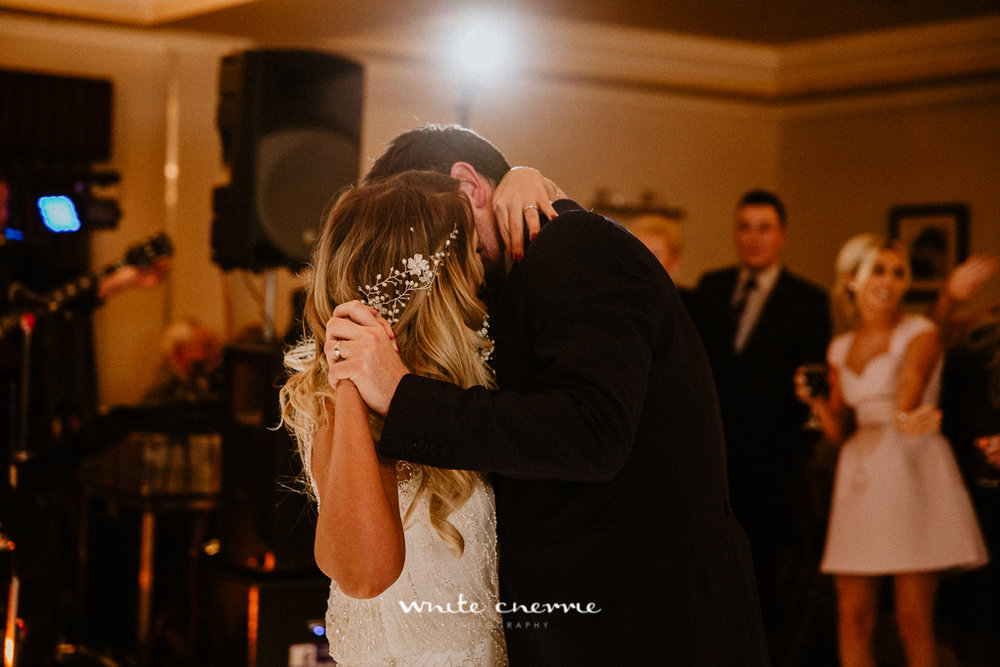White Cherrie - Hannah & Scott previews-63.jpg