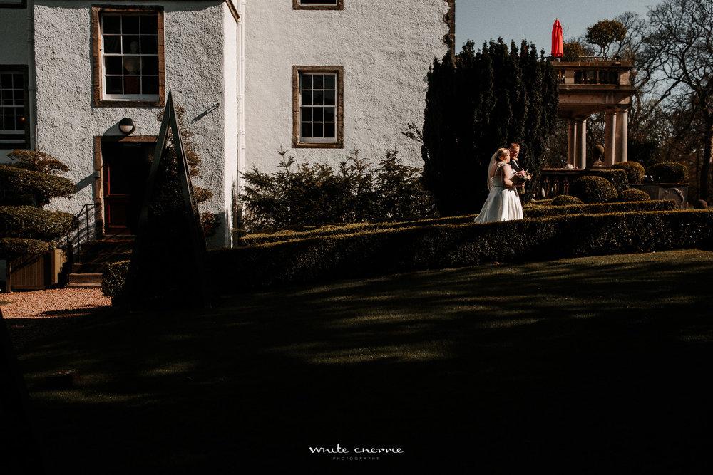 White Cherrie - Julianne & Craig-36.jpg