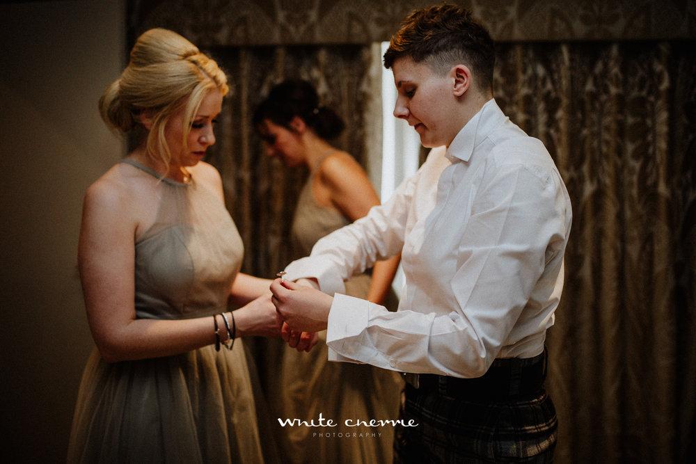 White Cherrie - Hannah & Gemma-8.jpg