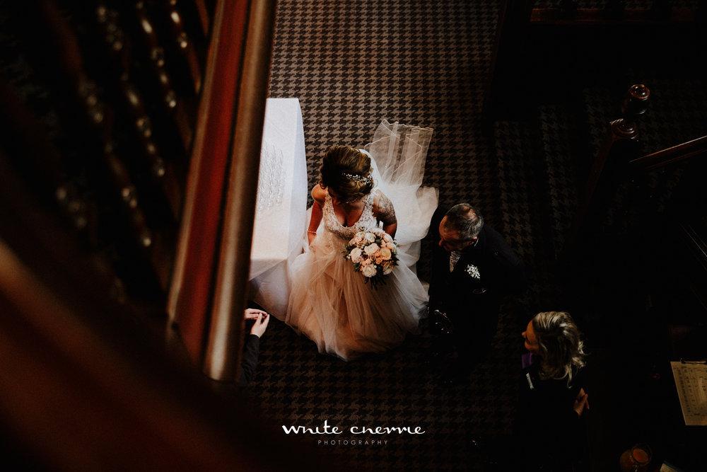 White Cherrie - Hannah & Gemma-20.jpg