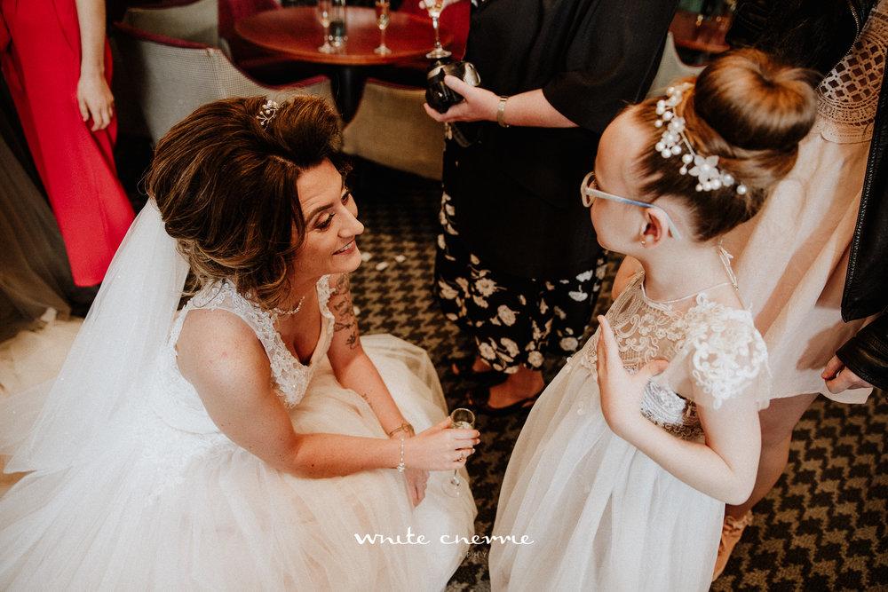 White Cherrie - Hannah & Gemma-23.jpg