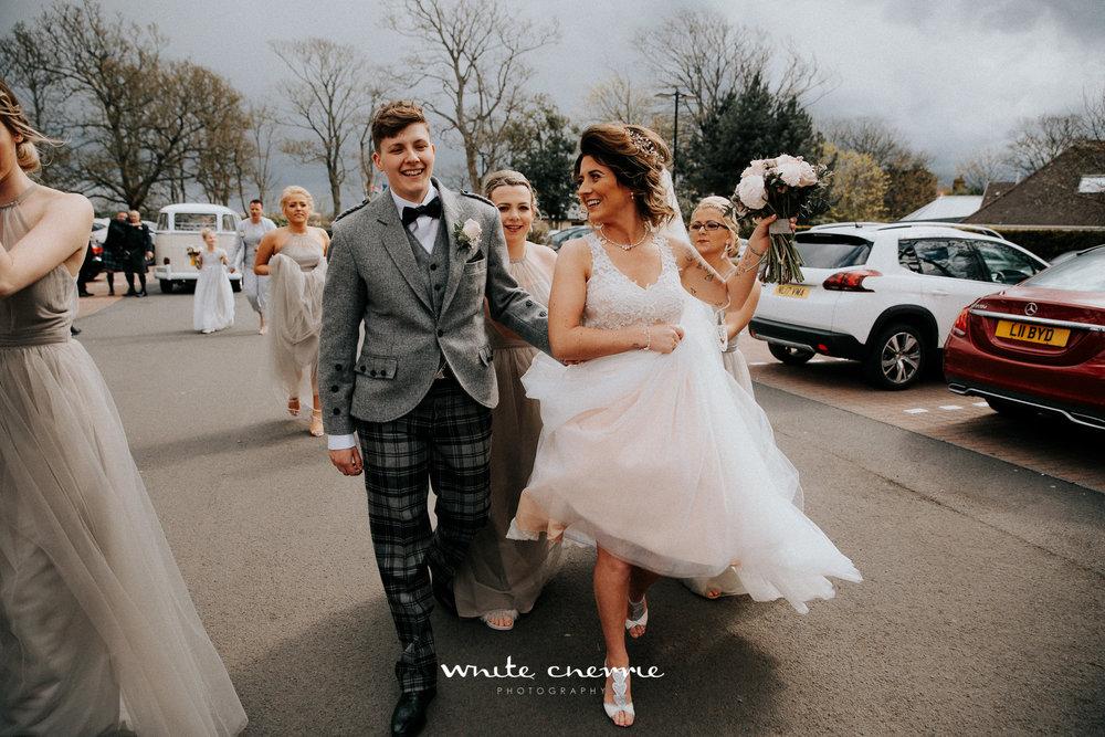 White Cherrie - Hannah & Gemma-25.jpg