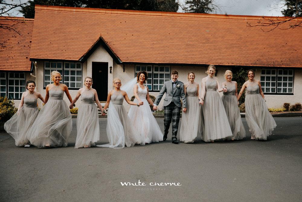 White Cherrie - Hannah & Gemma-26.jpg