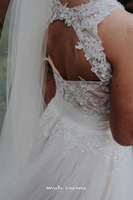 White Cherrie - Hannah & Gemma-35.jpg