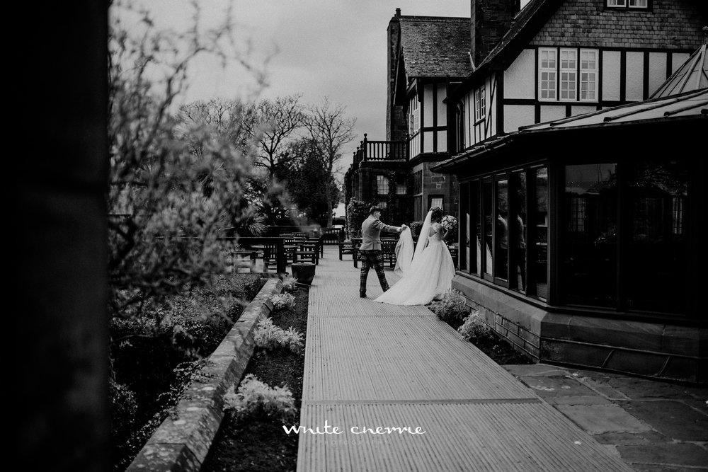 White Cherrie - Hannah & Gemma-48.jpg
