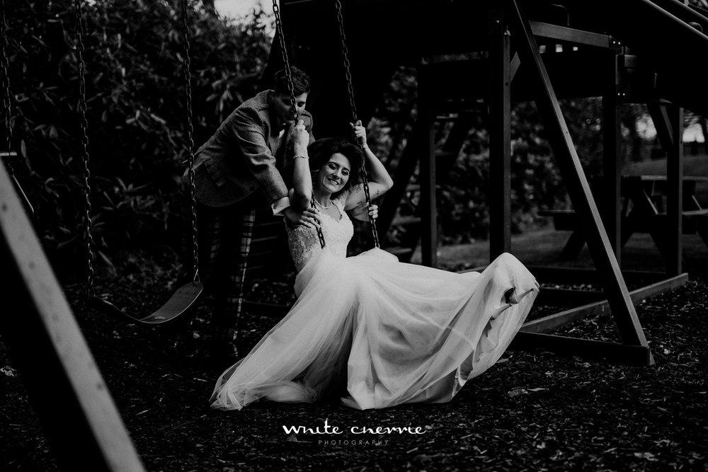 White Cherrie - Hannah & Gemma-50.jpg