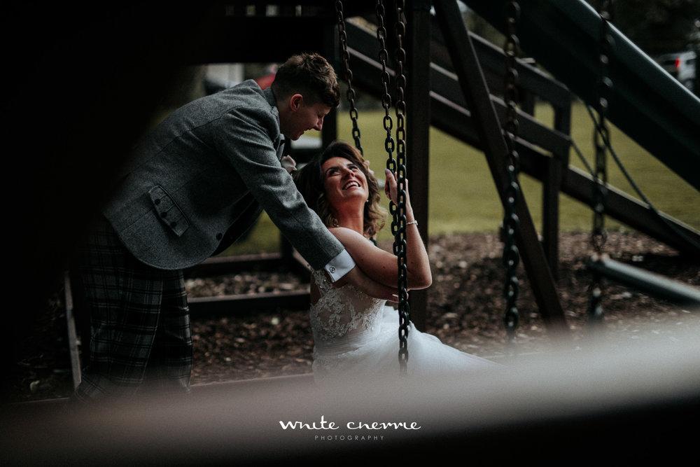 White Cherrie - Hannah & Gemma-51.jpg
