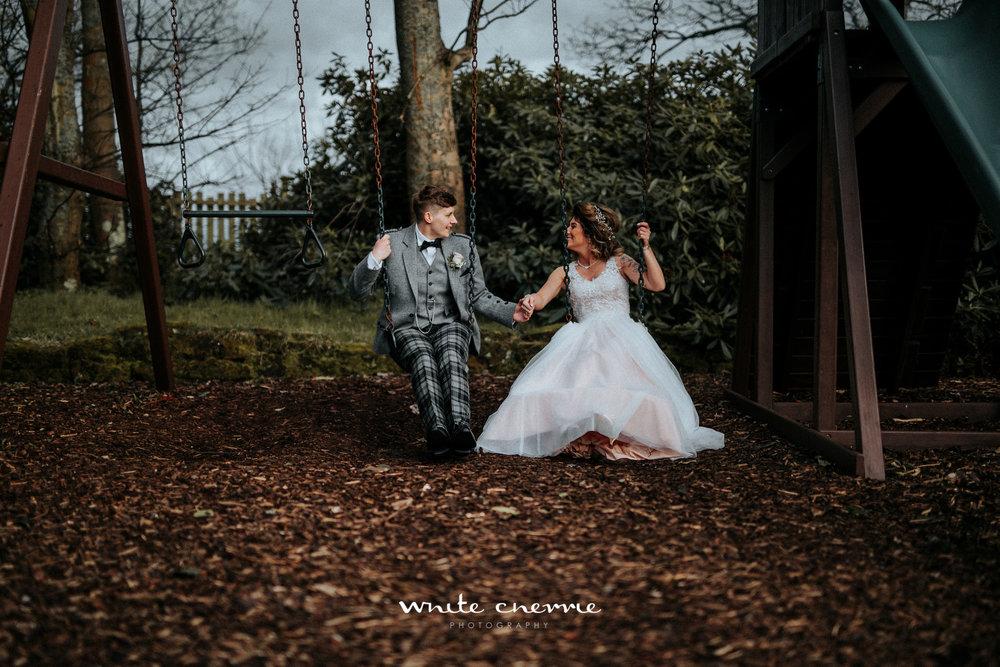 White Cherrie - Hannah & Gemma-52.jpg