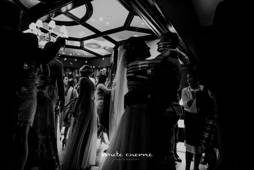 White Cherrie - Hannah & Gemma-65.jpg