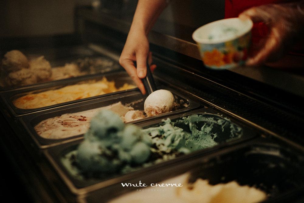 White_Cherrie-Adam_Jamie_Ice_cream-8.jpg