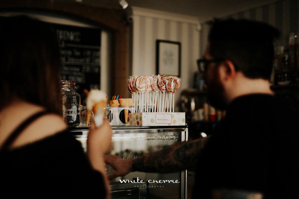 White_Cherrie-Adam_Jamie_Ice_cream-11.jpg